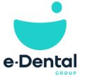 e dental